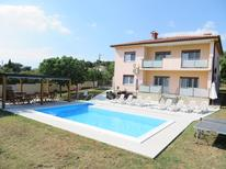 Holiday home 1298759 for 12 persons in Medulin