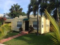 Villa 1299206 per 5 persone in West Palm Beach