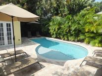 Villa 1299208 per 6 persone in West Palm Beach