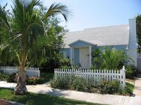 Holiday home 1299209 for 5 persons in West Palm Beach