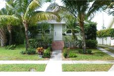 Ferienhaus 1299211 für 7 Personen in West Palm Beach