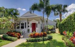 Holiday home 1299214 for 7 persons in West Palm Beach