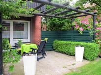 Holiday apartment 1299215 for 4 persons in Hooksiel