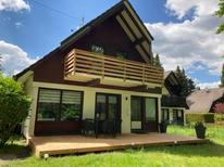 Holiday home 1299260 for 6 persons in Frielendorf
