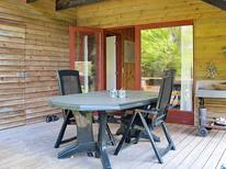 Ferienhaus 1299293 für 6 Personen in Gedesby