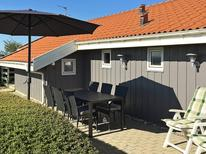 Villa 1299295 per 8 persone in Ejsingholm