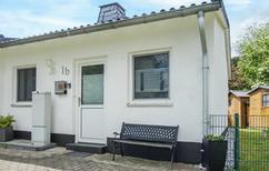 Ferienhaus 1299375 für 2 Erwachsene + 1 Kind in Diemelsee-Kernstadt