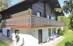 Holiday apartment 1299390 for 4 persons in Thalfang