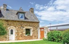 Dom wakacyjny 1299400 dla 3 osoby w Goudelin