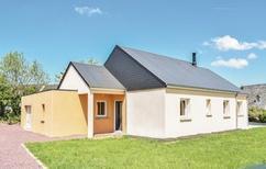 Vakantiehuis 1299402 voor 6 personen in Quettreville-sur-Sienne