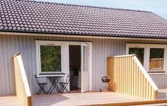 Studio 1299416 voor 2 personen in Fårösund