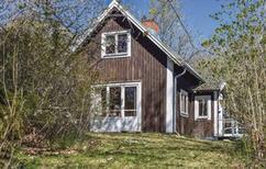 Ferienhaus 1299425 für 5 Personen in Mönsterås