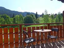 Holiday apartment 1299436 for 3 persons in Villars-sur-Ollon