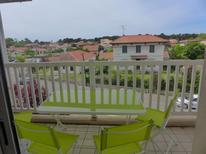 Appartement de vacances 1299443 pour 4 personnes , Capbreton