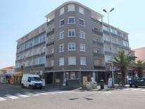 Appartement 1299450 voor 4 personen in Saint-Cyprien