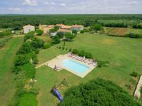 Vakantiehuis 1299456 voor 8 personen in Barbariga