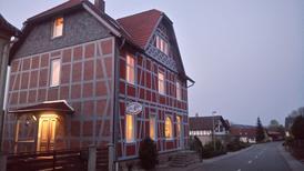 Ferielejlighed 1299561 til 4 personer i Roßdorf