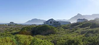 Holiday home 1299612 for 8 persons in Cape Town