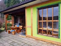 Holiday home 1299618 for 2 adults + 2 children in Bad Elster