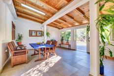Holiday apartment 1299652 for 4 persons in Nerezine
