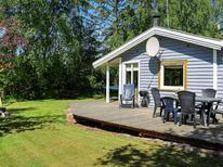 Maison de vacances 1299703 pour 8 personnes , Als Odde