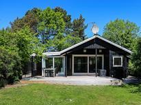 Ferienwohnung 1299704 für 6 Personen in Øster Hurup