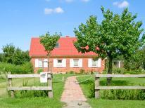 Ferienwohnung 1299774 für 4 Personen in Alt Bukow