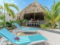 Rekreační byt 1299824 pro 2 osoby v Jan Thiel