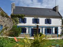 Holiday home 1299833 for 6 persons in Cléden-Cap-Sizun
