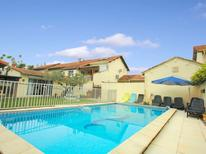 Holiday home 1299834 for 8 persons in Avignon