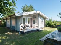 Vakantiehuis 1299842 voor 4 personen in Schoorl