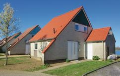 Holiday home 1299882 for 6 persons in Stevensweert