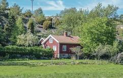 Rekreační dům 1299884 pro 5 osob v Grundsund