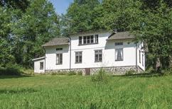 Dom wakacyjny 1299885 dla 8 dorosłych + 1 dziecko w Håverud