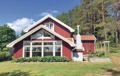 Vakantiehuis 1299886 voor 6 personen in Högsäter