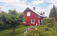 Ferienhaus 1299893 für 6 Personen in Horn
