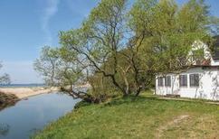 Ferienhaus 1299905 für 10 Personen in Nybrostrand
