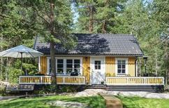 Ferienhaus 1299907 für 4 Personen in Mariefred