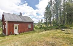 Holiday home 1299909 for 6 persons in Årjäng