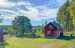 Ferienhaus 1299909 für 6 Personen in Årjäng