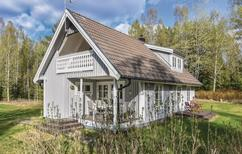 Holiday home 1299910 for 7 persons in Årjäng