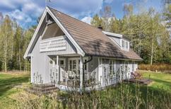 Ferienhaus 1299910 für 7 Personen in Årjäng