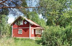Holiday home 1299912 for 8 persons in Bengtsfors