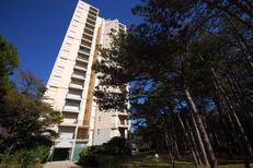 Appartement de vacances 1299953 pour 4 personnes , Lignano Pineta