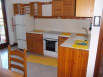 Appartement de vacances 1299960 pour 5 adultes + 1 enfant , Premeno