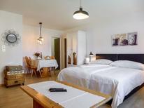 Apartamento 13027 para 2 personas en St. Moritz