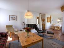 Apartamento 13032 para 4 personas en St. Moritz