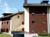 Appartamento 13043 per 4 persone in Silvaplana-Surlej