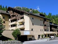 Appartement de vacances 13048 pour 2 personnes , Silvaplana-Surlej