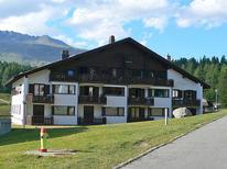 Appartement de vacances 13054 pour 4 personnes , Silvaplana-Surlej